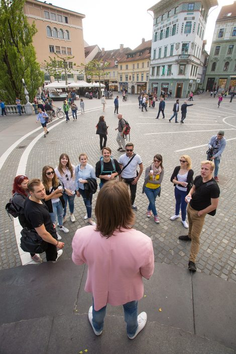 free-walking-tour-ljubljana-gallery