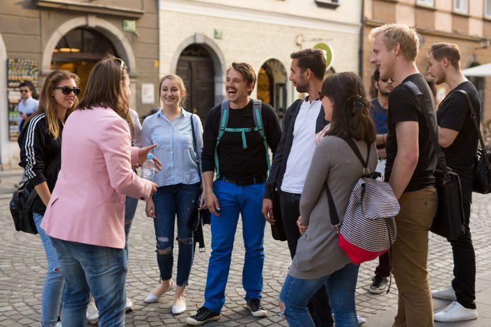 free-walking-tour-ljubljana-gallery