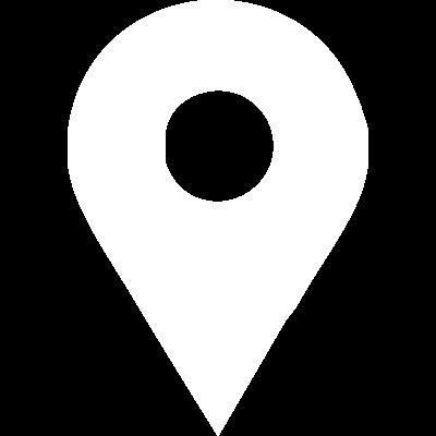 Location of free comedy tour Ljubljana