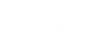 Comedy Tour Ljubljana (free)